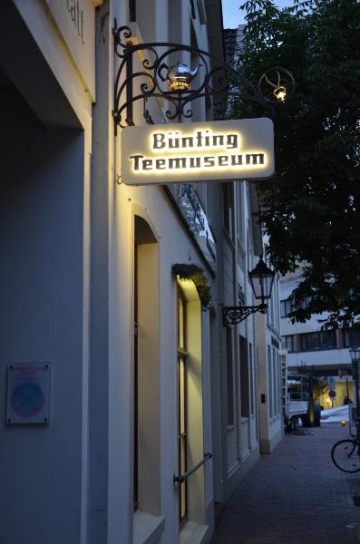 2012-06-02-ausleger-teemuseum01