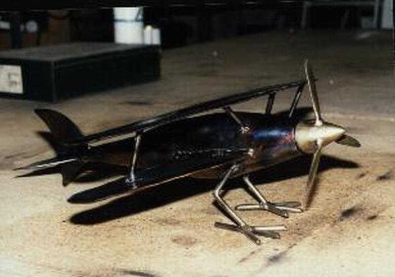 flieger01